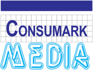 Consumark Media